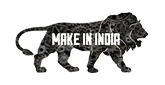 make in india hindi